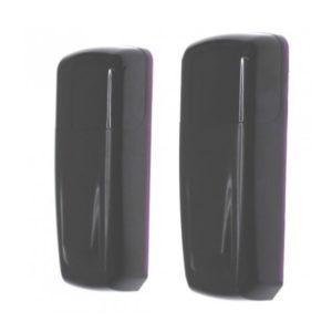 Battery Photocells